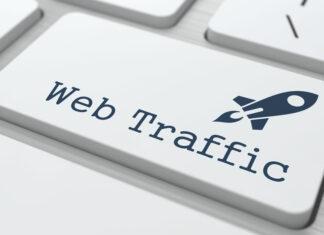 Veja nesta matéria como aumentar o tráfego de uma loja virtual utilizando técnicas de SEO que ajudarão seu e-commerce a conquistar posições de destaque nas páginas de respostas do google e outros grandes buscadores.