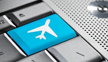 Franquia de turismo online