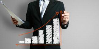 Gerente de E-commerce - Qual o seu papel e atribuições