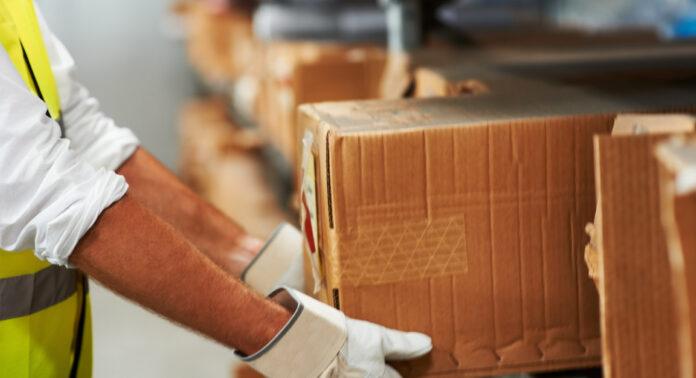 Indicadores logísticos essenciais no e-commerce