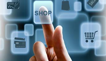 Conheça os principais modelos de cobrança de plataformas de e-commerce e decida entre as diversas opções, qual deles se adapta melhor ao seu projeto de loja virtual.