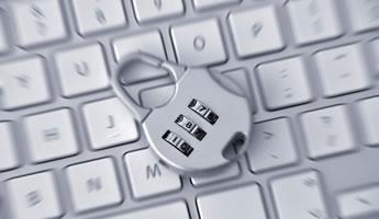A prevenção de fraudes no e-commerce e como evitá-las