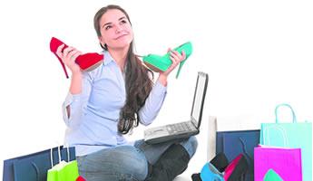 Confira algumas dicas de como montar um brechó online