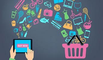 As principais tendências do e-commerce em 2016