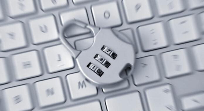 Como se prevenir de fraudes em datas sazonais