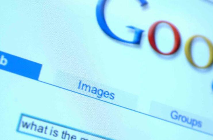 Dicas para sua loja virtual aparecer nos resultados dos buscadores
