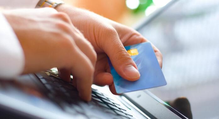 Tendências do e-commerce em 2016