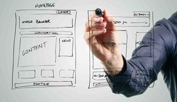 Confira nossas dicas para o design de uma loja virtual