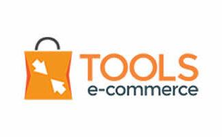 Tools E-commerce