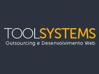 TooSystems Plataforma de E-commerce