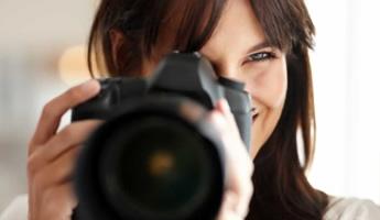 Como ganhar dinheiro vendendo fotos na Internet