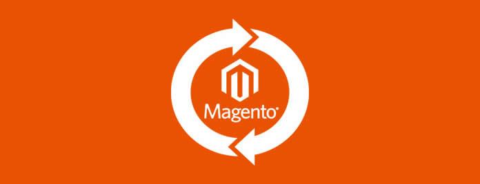 Veja algumas dicas de como migrar sua loja virtual para a plataforma Magento