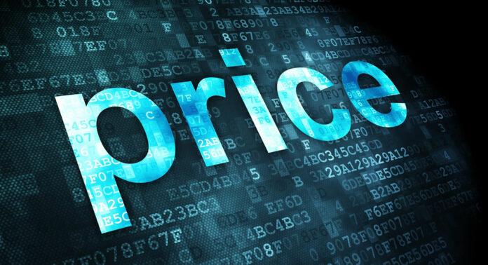 Criando uma estratégia de preços para e-commerce
