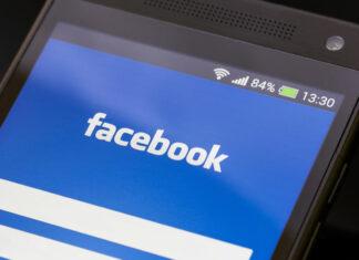 Estratégia de marketing no Facebook – Você já tem a sua?