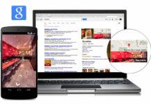Como anunciar de graça no Google – Veja algumas dicas