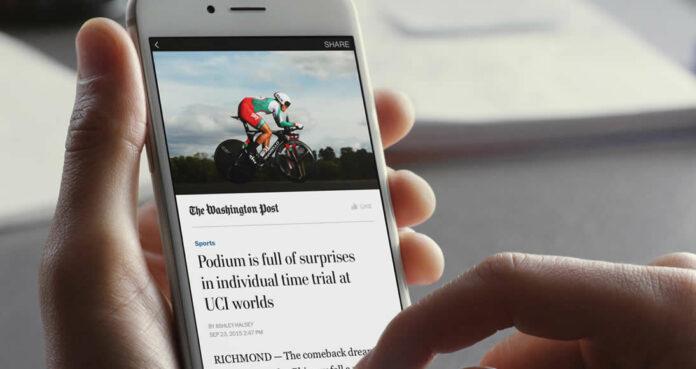 Veja como a assessoria de imprensa no Facebook pode ajudar no processo de comunicação da sua empresa, desde que seja feita de maneira técnica e por profissionais qualificados
