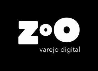 Zoo Digital - Como NÃO atender a um cliente no e-commerce