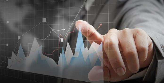 Como aumentar as vendas de um e-commerce