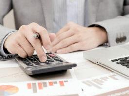 Veja nesta matéria quais os impostos que uma loja virtual tem que pagar e faça um planejamento tributário para o seu projeto de e-commerce. Conheça os impostos incidentes sobre uma operação de e-commerce e também algumas alternativas tributárias.