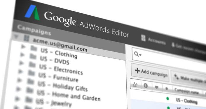 O que é remarketing no Google AdWords?