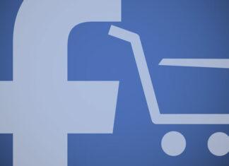 Quer saber como vender no Facebook? Confira nesta matéria algumas dicas para quem deseja realizar vendas no Facebook usando até mesmo a plataforma de lojas virtuais oferecida pela própria rede. Vale a pena conferir!