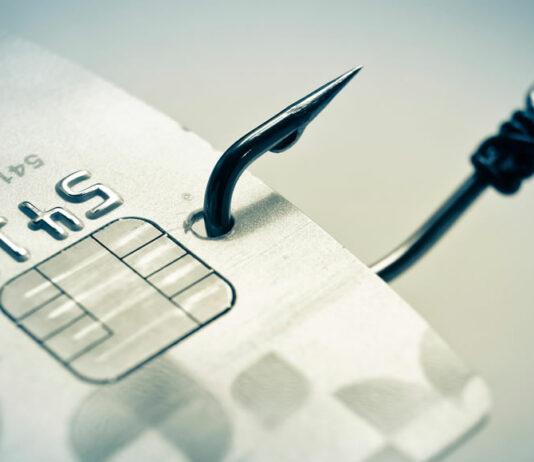 Os problemas que as fraudes podem causar a um e-commerce