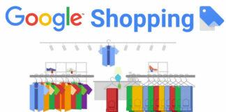 Quer saber como ter sucesso no Google Shopping? Confira nesta matéria algumas dicas de estratégias para Google Shopping e algumas lojas que já tiveram muito sucesso utilizando este canal.