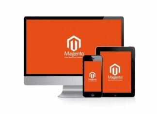 Confira neste artigo alguns motivos para usar a plataforma Magento em seu projeto de e-commerce. Veja quais são os motivos que levaram a Magento a ser uma das plataformas de e-commerce mais populares do mundo.