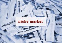 Veja neste artigo qual é a relação entre nichos de mercado e o e-commerce. Conheça as vantagens para o pequeno empreendedor que dá preferência a usar os nichos de mercado para estruturar a sua loja virtual.