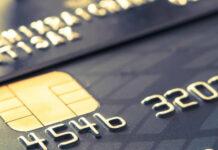 Veja nesta matéria o que é o chargeback das vendas por cartão de crédito e qual o risco para o seu negócio. Veja as situações onde ele ocorre e como o comerciante pode tomar algumas atitudes para evitar esse tipo de problema.
