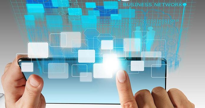 O que é ERP e qual sua importância para um e-commerce