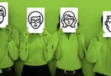 Veja como definir a buyer persona do seu e-commerce e orientar as suas estratégia de marketing e definição de produtos. A definição da buyer persona de uma loja virtual é uma etapa fundamental para o bom desempenho de sua loja virtual e neste artigo você verá o passo a passo para defini-la.